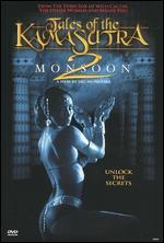 Tales of the Kama Sutra 2: Monsoon