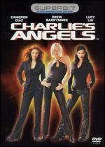 Charlie's Angels [Dvd] [2000] [Region 1] [Us Import] [Ntsc]