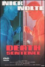 Death Sentence - E.W. Swackhamer