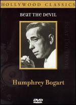 Humphrey Bogart: Beat The Devil