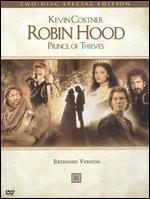 Robin Hood-Prince of Thieves (Two-Disc Special Extended Edition)