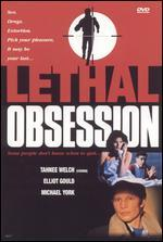 Lethal Obsession
