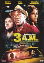 3 A.M. - Lee Davis