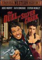 Duel at Silver Creek the