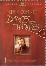 Dances With Wolves-Extended Cut (Two-Disc Collector's Edition)