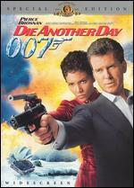 Die Another Day [WS Special Edition] [2 Discs]