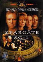 Stargate Sg-1 Season 3, Vol. 2