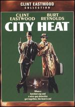 City Heat - Richard Benjamin