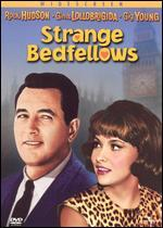 Strange Bedfellows (1965)