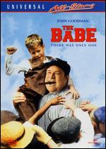The Babe - Arthur Hiller