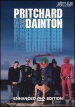 Pritchard Vs Dainton