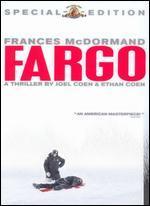 Fargo [Special Edition]