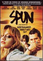 Spun [Unrated]