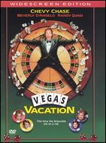 Vegas Vacation (Full Screen Edition)