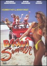 Bikini Summer