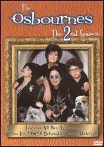 The Osbournes: Season 02