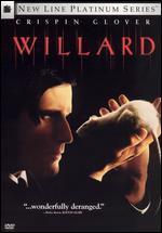 Willard - Glen Morgan