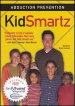 KidSmartz: Abduction Prevention [With Family Trusted Digital ID] [2 Discs]