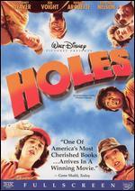Holes [P&S]