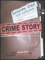 Crime Story-Season One