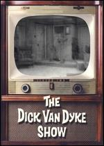 The Dick Van Dyke Show: Season Two [5 Discs]