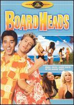 Boardheads