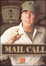 The Mail Call: The Best of Season 1