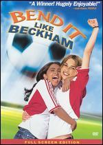 Bend It Like Beckham [P&S]