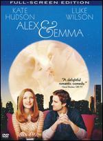 Alex & Emma - Rob Reiner