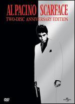 Scarface [WS] [Anniversary Edition] - Brian De Palma