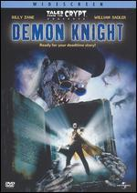Tales from the Crypt Presents Demon Knight