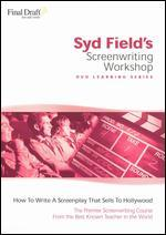 Syd Field's Screenwriting Workshop