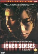 Inner Senses [Special Edition]