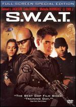 S.W.a.T. (Full Screen Special Edition)