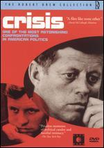 Crisis-Behind a Presidential Commitment