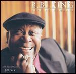 B.B. King-Live By Request