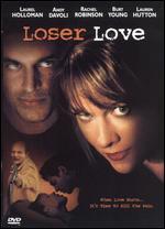 Loser Love - Jean-Marc Vall�e