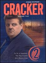 Cracker: Series 2 [3 Discs] -