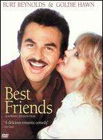 Best Friends - Norman Jewison