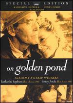 On Golden Pond [Special Edition] - Mark Rydell