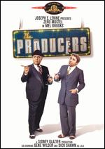 The Producers - Mel Brooks