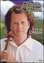 Andre Rieu: Live From Dublin