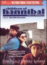 Children of Hannibal - Davide Ferrario