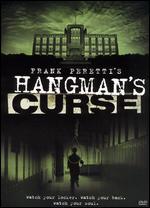 Hangman's Curse - Rafal Zielinski