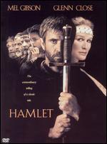 Hamlet - Franco Zeffirelli