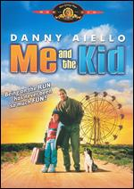 Me and the Kid - Dan Curtis