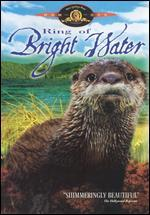 Ring of Bright Water (1969)