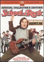School of Rock [P&S]