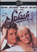 Splash [20th Anniversary Edition]