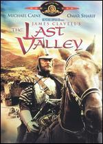 The Last Valley [WS]